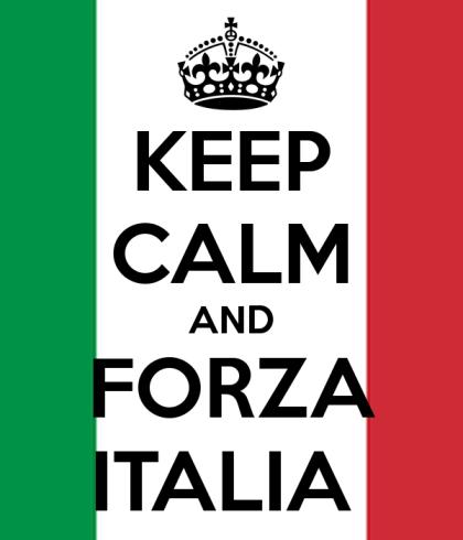 keep-calm-and-forza-italia-33