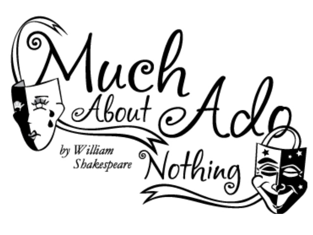 much-ado-about-nothing-1-638