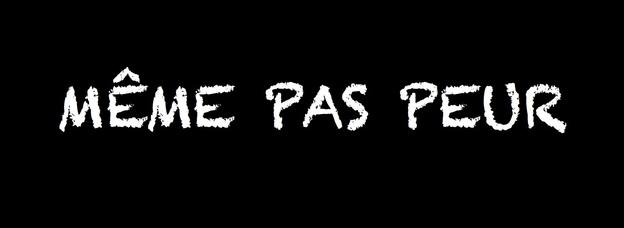 thumb_MEME_PAS_PEUR_bis