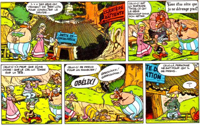asterix-1