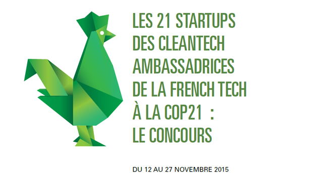 concours-cleantech-grd_imagefull