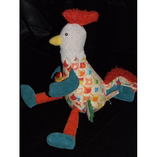 coq-poule-ebulobo-doudou-musical-boite-a-musique-peluche-multicolore-de-30-cm-966201838_L