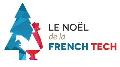 logo_NDFT