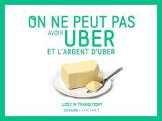 -uber